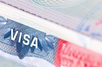 Voglio lavorare/studiare/viaggiare negli Stati Uniti, di che visto ho bisogno?
