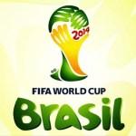 Dove Vedere le Partite dei Mondiali a New York