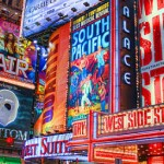 Broadway Week 2015 a New York