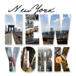 I 10 Motivi per Cui Vogliamo Trasferirci a New York
