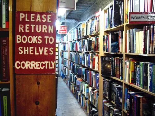 strand-book-store-7-trabalibros