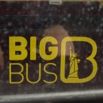 Hop On Hop Off Bus: la mia esperienza con Big Bus Tour