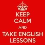 Gli Italiani e la Lingua Inglese: Questa Meravigliosa Sconosciuta
