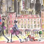 Top Ten: i Migliori Negozi per lo Shopping Natalizio (e non solo) a New York