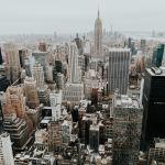Buon Newyork-versario a Me!
