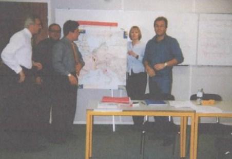 Jeu-SCAR-Négociation_commerciale-CESI-1998