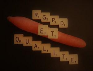 Carotte incitative pour RGPD et Certification Qualité