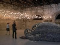 Light sources for exhibition design - part 2