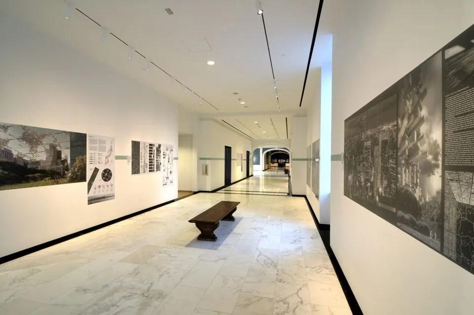 Museum of the City of New York  Museo della Citt di New York