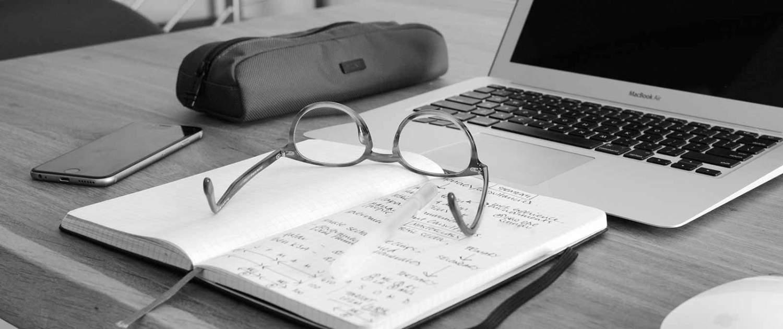 Система мониторинга успеваемости студентов | Проекты | Айнексика