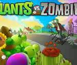 Jogue Plants vs Zombies online