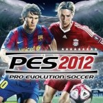 Pro Evolution Soccer 2012 Download