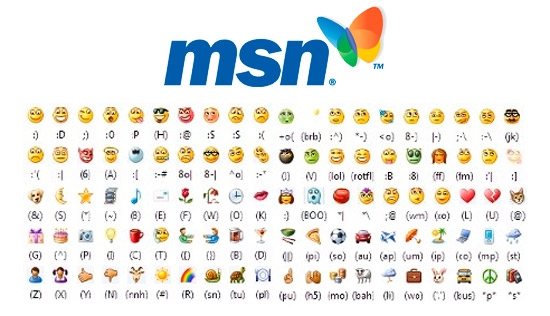 emoticons_for_msn_messenger-4