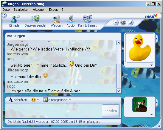 old-windows-live-messenger