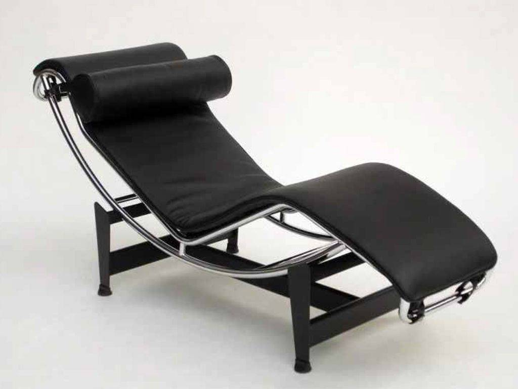 chair upholstery cost adjustable floor with 5 settings chaise longue bauhaus