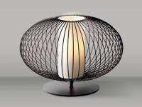 Round table lamp Titti 170/34