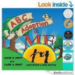 ABC-Adoption-and-Me