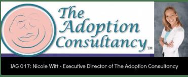 adoptionconsultancywithNicoleWitt