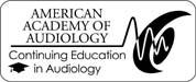 Newborn Hearing Screening Training Curriculum, NCHAM