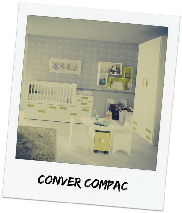 03_CONVER_COMPAC_2_baixa_CONVER3