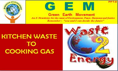 Gem-ppt-8-waste to energy