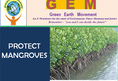 Gem ppt-20-protect mangroves