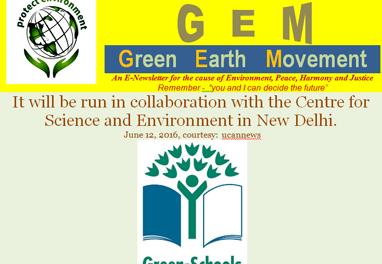 Gem 7-5-green schools project