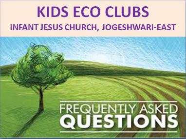 1 eco session-scc kids eco clubs
