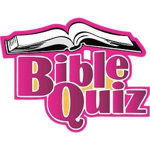 BIBLE QUEST (FAQs)