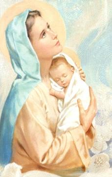 Madonna Salute  Scuola dellInfanzia Maria Immacolata
