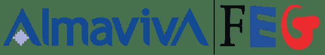 Formazione per gli ex Lavoratori Almaviva Contact SpA sede di Roma