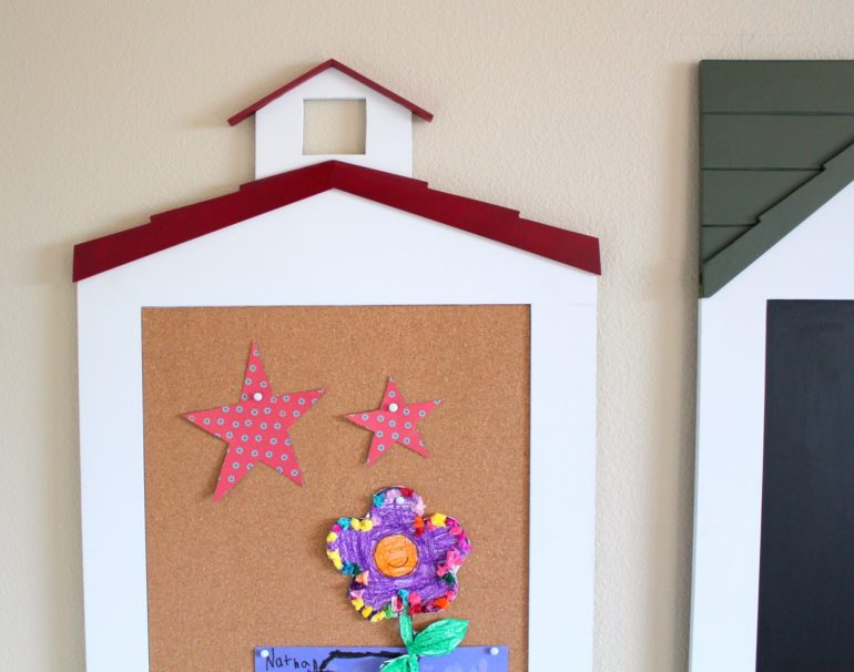 school-house-chalkboard