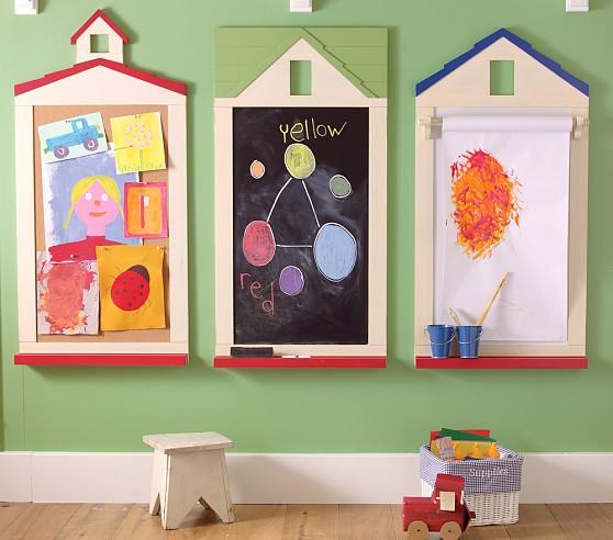 schoolhouse-utility-system