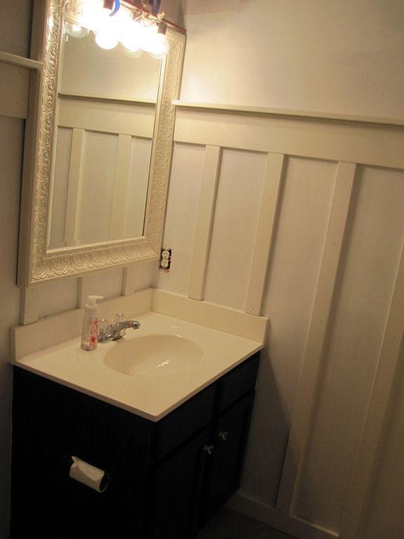 board&battenbathroom