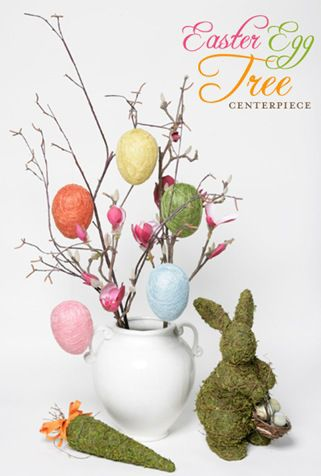 eastereggtree_centerpiece_1