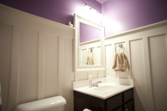 purplebathroom (6)