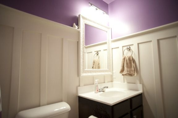 purplebathroom-6_thumb.jpg