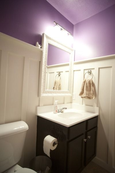 purplebathroom (7)