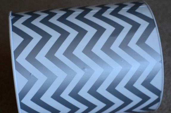 chevron trash can (2)