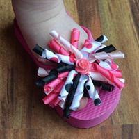 decorated-flip-flops-30_thumb