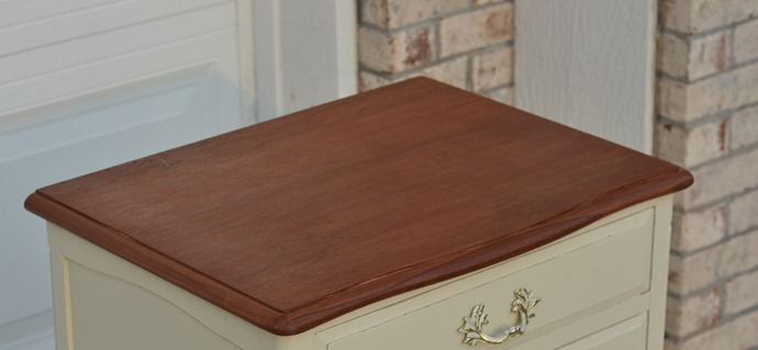 french provential nightstand (40)