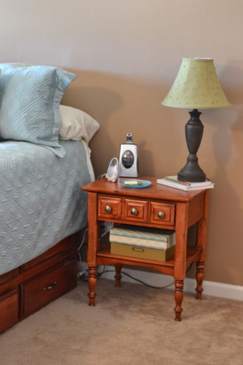 french provential nightstand (58)
