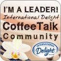 international_delight_leader_badge1