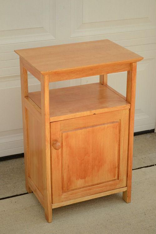 wooden lap desk (5)