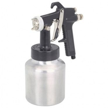 LVLP Paint Sprayer