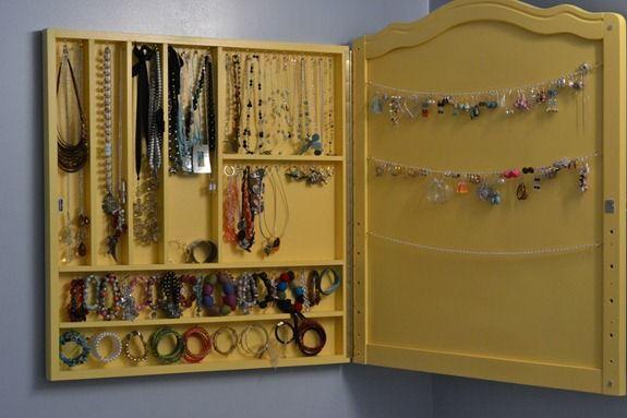 jewelry-organizer-17_thumb.jpg
