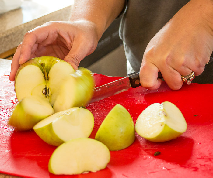 how-to-can-applesauce-the-easy-way