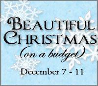 Beautiful Christmas: Gifts