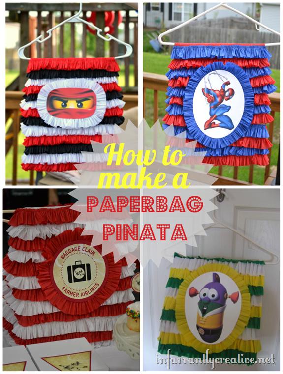 paperbag_pinata