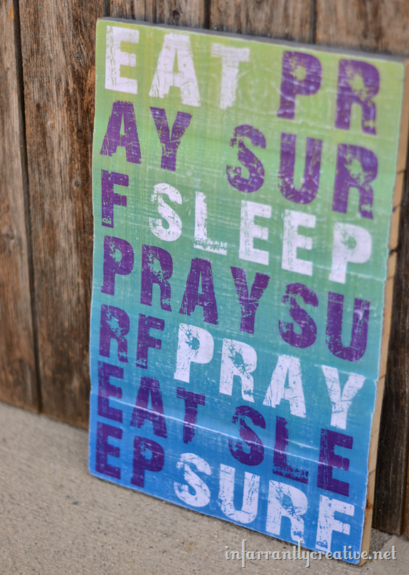 eat_sleep_pray_art